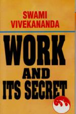 Work and It's Secret